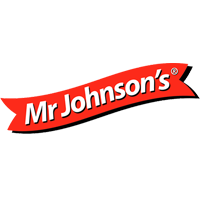 Mr johnsons