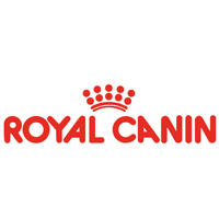 Royal canin4