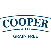cooper and co