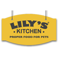 lilys kitchen3
