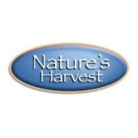naturesharvest1