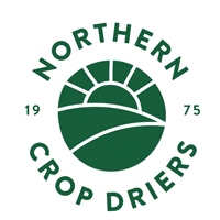 northern crop6