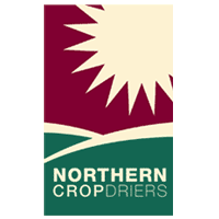northern crop