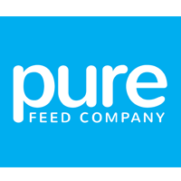 pure feed 2