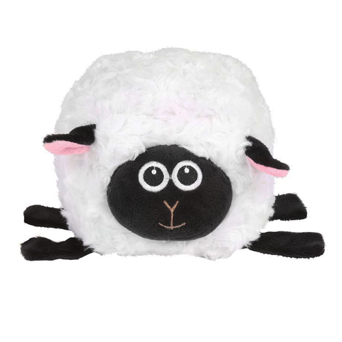 Happy Pet Chubz Sheep