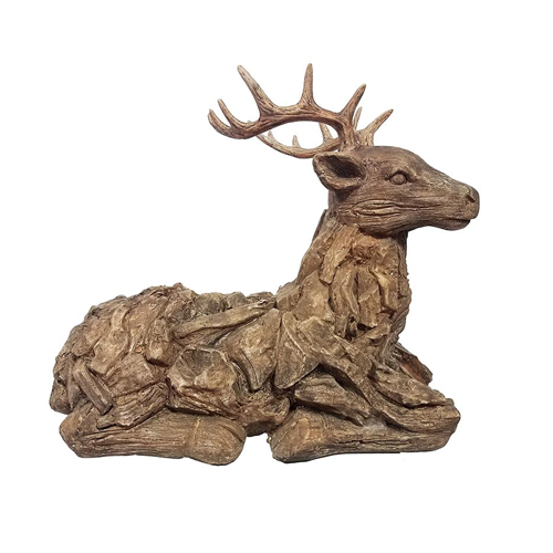 Primus Wood Effect Stag