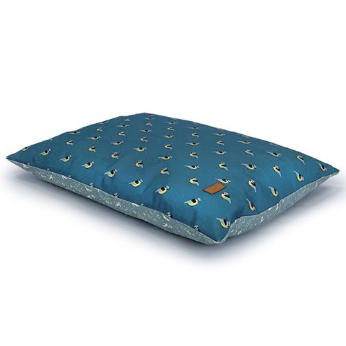 Danish Design Fat Face Duvet Flying Birds Deep Duvet